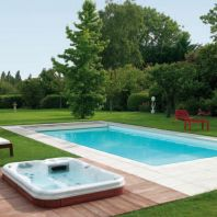 desjoyaux_pools_02.jpg