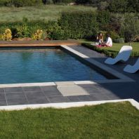 desjoyaux_pools_04.jpg