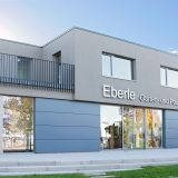 Garten- und Poolbau Eberle GmbH